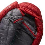 CWM -40° Sleeping Bag image number 5