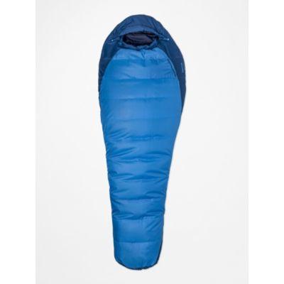 Trestles 15° Sleeping Bag - Long