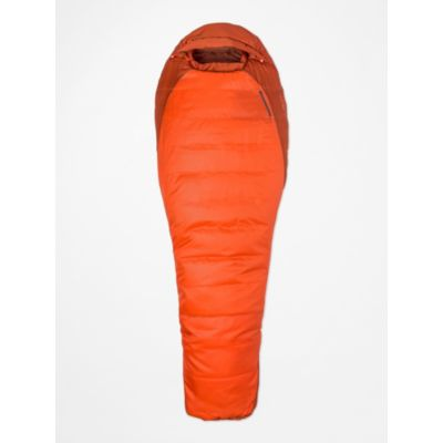 Trestles 0° Sleeping Bag - Long