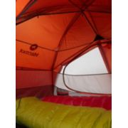 Limelight 3-Person Tent image number 2