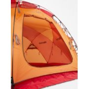Lair 8-Person Tent image number 6