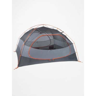 Limelight 4-Person Tent