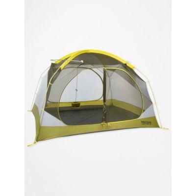 Limestone 4-Person Tent