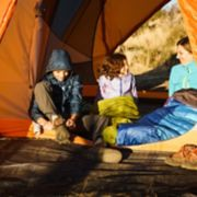 Limestone 6-Person Tent image number 6