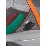 Halo 4-Person Tent image number 8