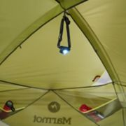Limestone 8-Person Tent image number 5