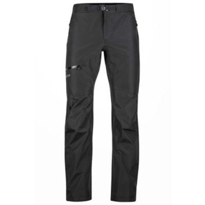 Men's Eclipse EVODry Pants