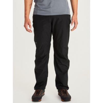 Men's Minimalist Pants