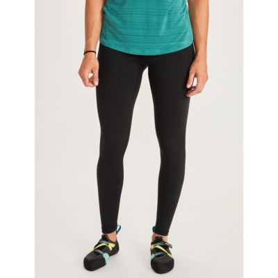 Women's Everyday Tights