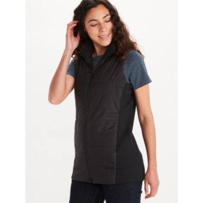 Women's Denare Insulated Vest