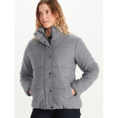 Marmot Women's Lanigan Insulated Jacket