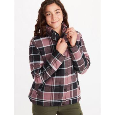 Women's Lanigan Insulated Jacket