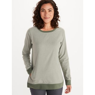 Women's Rosthern Midweight Pullover