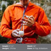 Men's Bantamweight Jacket image number 10