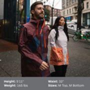 Men's Ashbury PreCip® Eco Jacket image number 4