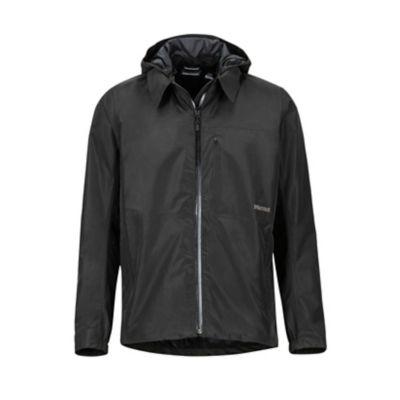 Men's Parkes EVODry Jacket