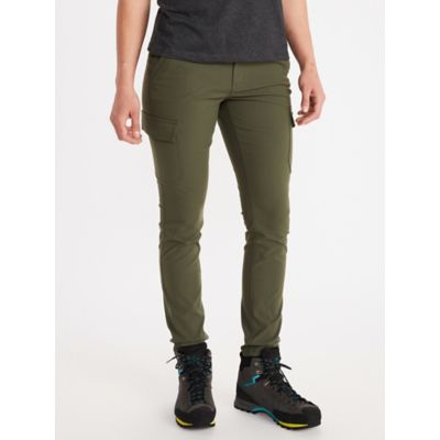 Women's Tavani Cargo Pants