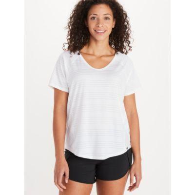 Women's Laja Short-Sleeve Shirt
