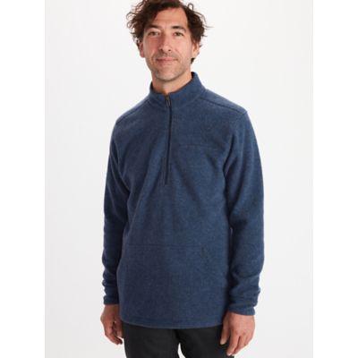 Men's Ryerson ½-Zip Fleece Pullover