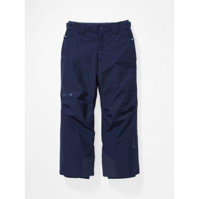 Kids' Lightray Pants