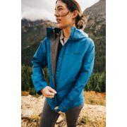 Women's Minimalist Jacket image number 7