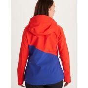 Women's Huntley Jacket image number 1