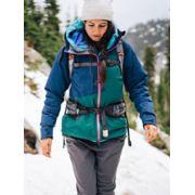 Women's Huntley Jacket image number 7