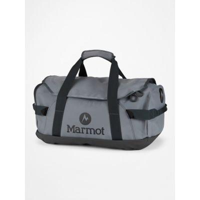 Long Hauler Duffel Bag - Small