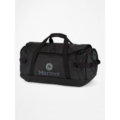 Long Hauler Duffel Bag - Medium