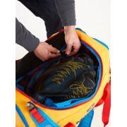 Long Hauler Duffel Bag - Medium image number 5