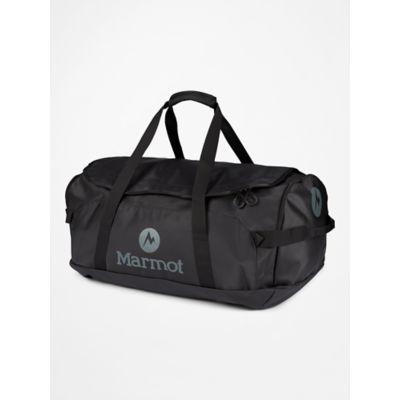 Long Hauler Duffel Bag - Large