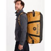 Long Hauler Duffel Bag - Extra Large image number 3