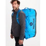 Long Hauler Expedition Duffel Bag image number 3