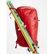Wahoo Gully 30 Pack image number 4