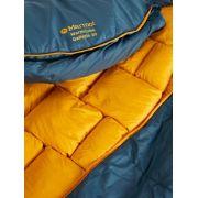 WarmCube™ Gallatin 20° Sleeping Bag - Long image number 3