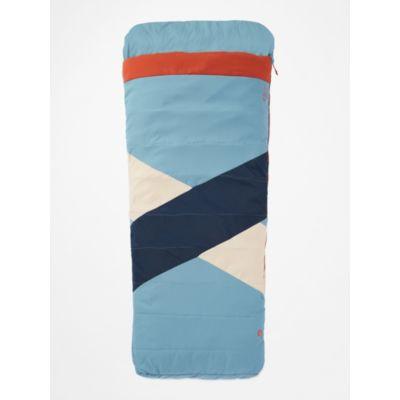 Idlewild 30° Sleeping Bag