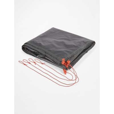 Agate 2-Person Tent Footprint
