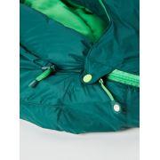 Yolla Bolly 30° Sleeping Bag - Short image number 9
