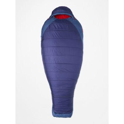 Women's Trestles Elite Eco 20° Sleeping Bag Plus