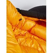 Paiju -5° Sleeping Bag image number 4
