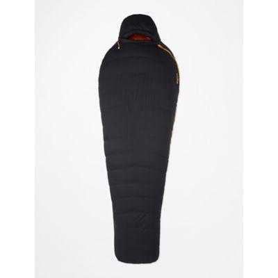 Paiju -5° Sleeping Bag - Long