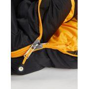 Paiju -5° Sleeping Bag - Long image number 3