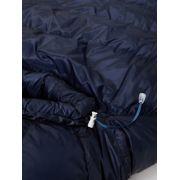 Phase 20° Sleeping Bag - Long image number 4