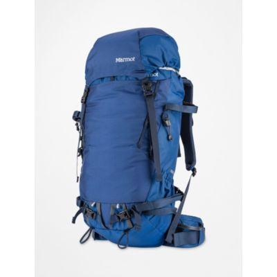 Eiger 32 Pack