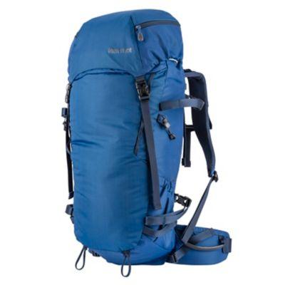 Eiger Rock Pack