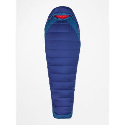 Women's Trestles Elite Eco 20° Sleeping Bag