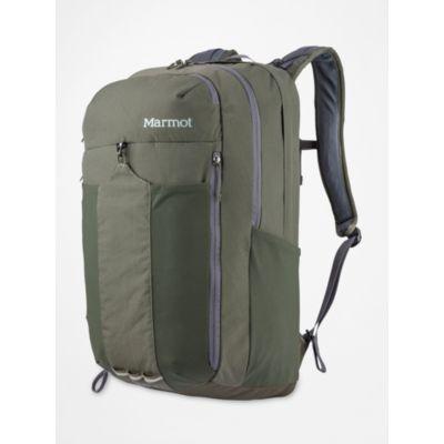 Tool Box 30 Backpack