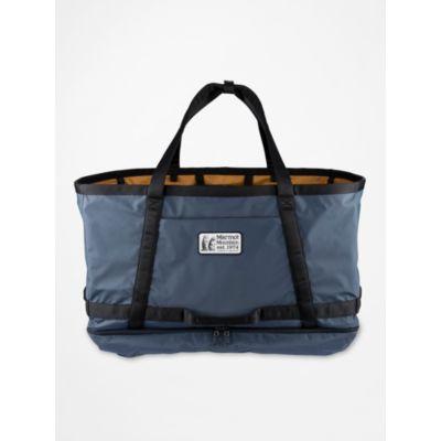 Camp Hauler Bag - Large
