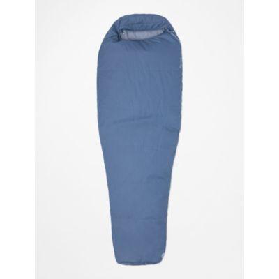 Nanowave 55° Sleeping Bag - Long