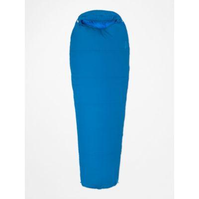 Nanowave 25° Sleeping Bag - Long